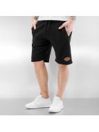 Dickies Shorts Maysville schwarz