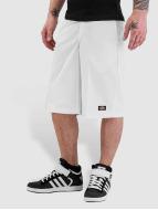 Dickies shorts 13\ Multi-Use Pocket Work wit