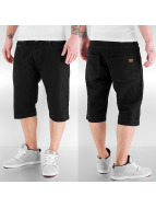 Dickies shorts Alamo zwart