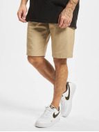 Dickies Shortsit Industrial beige