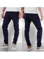 Dickies Skinny jeans Slim blauw