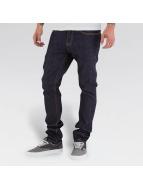 Dickies Skinny Jeans Louisiana blue