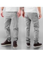 Dickies Skinny jeans Slim grijs