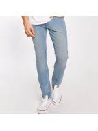 Dickies Skinny Jeans Louisiana modrý