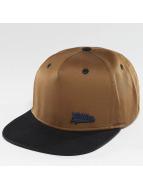 Dickies snapback cap Murrysville rood