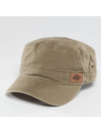Dickies Snapback Caps Alpena khaki