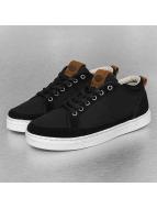 Dickies Sneaker New Jersey schwarz