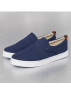 Dickies Sneakers Kansas blue
