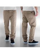 Dickies Spodnie wizytowe C182 GD khaki