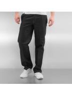 Dickies Straight Fit Jeans Denim blau