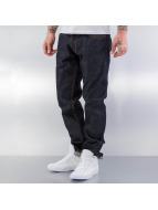 Dickies Straight fit jeans Pennsylvania blauw