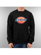 Dickies Harrison Sweatshirt Black