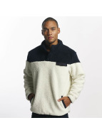Dickies Sweat & Pull Bernville blanc