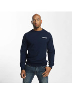Dickies Sweat & Pull Pennsbury bleu