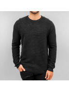 Dickies Sweat & Pull Graysville noir