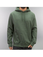 Dickies Sweat capuche Linden olive