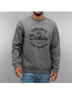 Dickies Swetry Pimento czarny