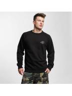 Dickies Briggsville Sweatshirt Black