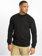 Dickies Swetry Washington czarny