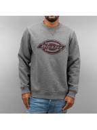 Dickies Swetry Vermont szary