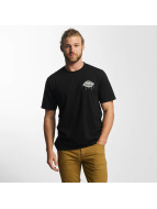 Dickies T-Shirt Clearfield black
