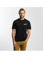 Dickies T-Shirt Shamokin black