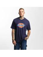 Dickies T-Shirt Wendel blau