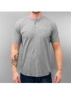 Dickies T-Shirt Hixton grau