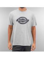 Dickies T-Shirt HS One Color grau