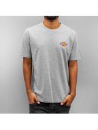 Dickies T-Shirt El Paso grau