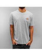 Dickies T-Shirt El Paso grey