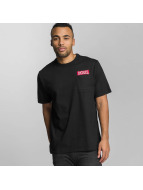 Dickies T-shirt Pelsor nero