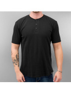 Dickies T-Shirt Hixton schwarz