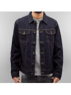 Tampa Jeans Jacket Rinse...