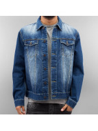 Tampa Jeans Jacket Stone...
