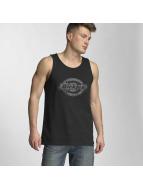 Dickies Tank Tops HS One Vest schwarz