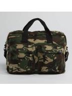 Dickies tas Valley Springs camouflage
