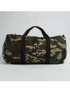 Dickies Tasche Newburg camouflage