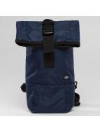 Dickies Taske/Sportstaske Woodlake blå