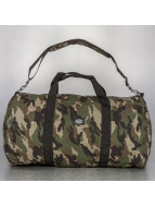 Dickies Taske/Sportstaske Austin camouflage