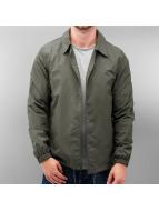 Torrance Jacket Charcoal...