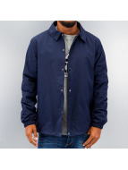Torrance Jacket Navy Blu...