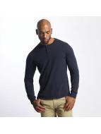 Dickies Lewisville Sweatshirt Dark Navy