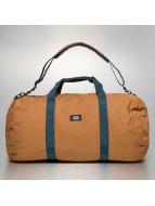 Dickies Väska Austin brun