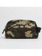 Dickies Väska Sellersburg kamouflage