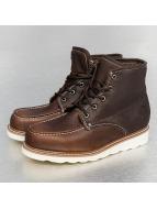 Dickies Vapaa-ajan kengät Illinois ruskea