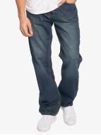 Dickies Pensacola Jeans Antique Wash