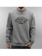 Vermont Sweatshirt Dark ...