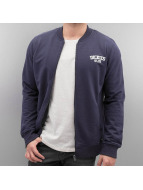 Dickies Pineville Jacket Navy Blue