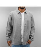 Dickies Templeton Jacket Dark Grey Melange